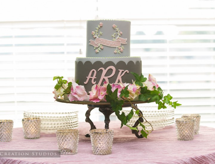 Baby Shower | Photo Shoot
