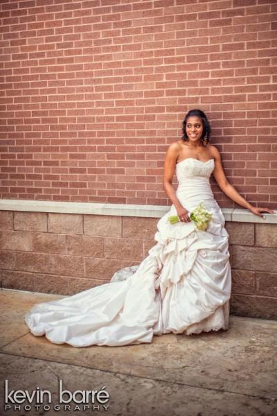Kevin_Barre_Photography_Memphis_Wedding_Photographers_011