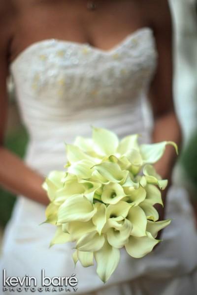 Kevin_Barre_Photography_Memphis_Wedding_Photographers_012