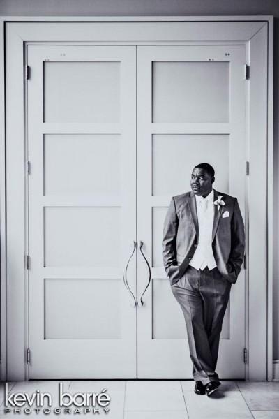 Kevin_Barre_Photography_Memphis_Wedding_Photographers_018