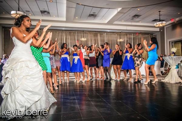Kevin_Barre_Photography_Memphis_Wedding_Photographers_064