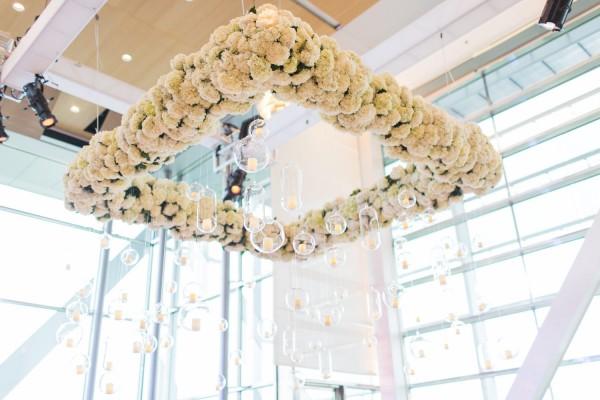 megan_charles-wedding191of1001