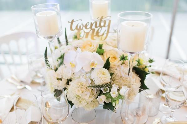 megan_charles-wedding197of1001