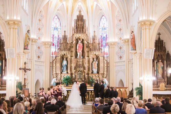 megan_charles-wedding282of1001