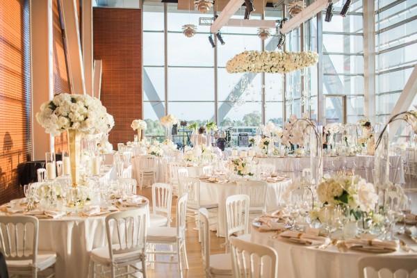 megan_charles-wedding398of1001