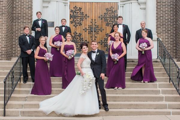 megan_charles-wedding494of1001