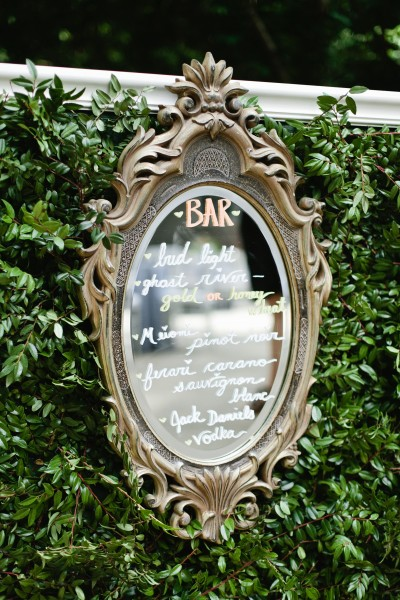 View More: http://morgantrinker.pass.us/suziartwedding