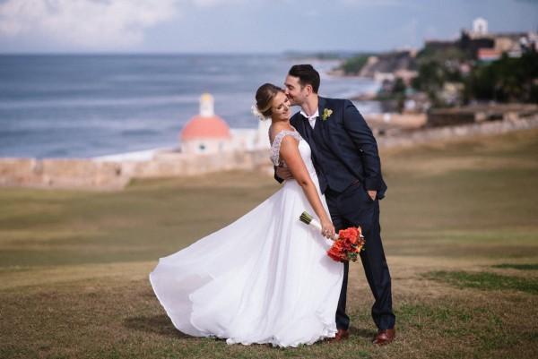 C + A Wedding 3 (2)