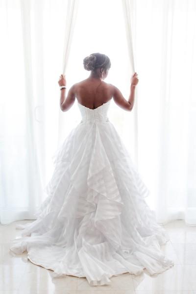 ahp-essence-jamal-wedding-194