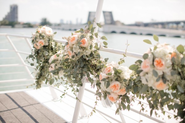 ahp-essence-jamal-wedding-401