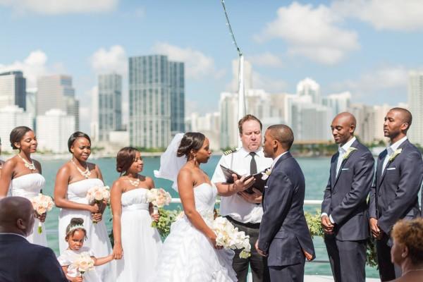 ahp-essence-jamal-wedding-459