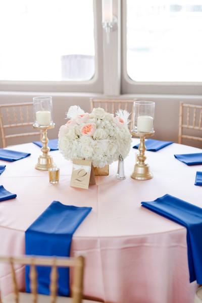 ahp-essence-jamal-wedding-537
