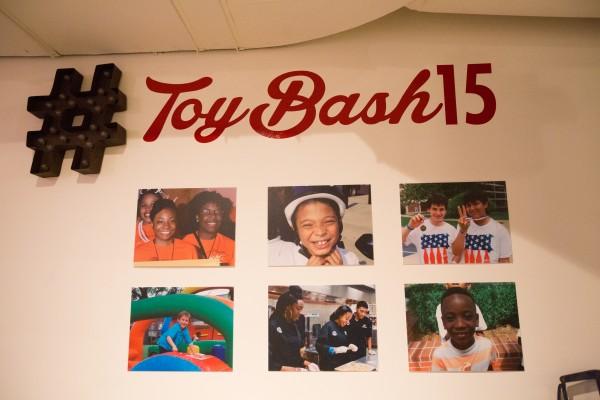 ToyBash-10
