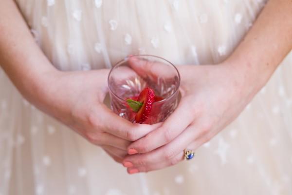 StrawberryFields-285