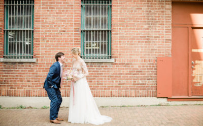 Wedding Traditions: To Keep or Not To Keep?
